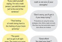 Positiv pedagogik