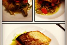 Our Chef's Weekly Picks / Chef picks the dish of the week and tells the story behind making it.