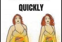 alimenti che accel metab