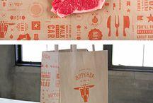 Meat(y)