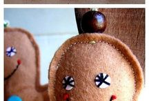 Xmas Decoration and ideas