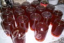 bazovy med