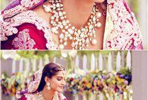 #Indian actresses