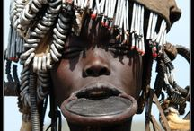 Tribal Wow