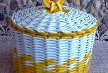 basket to do    <3