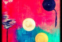 My paintings / #mypainting #painting #acrylic #art #myart #festményem #onlineart #akril #maleri #akrylmaling #kunst #contemporaryart #modernart #modern #abstractart #abstractartist #abstractarts #abstracted #abstractexpressionism #abstractexpressionist #abstraction #abstractors #abstractpainting #contemporary #colours  #newart #artcall #arte #artgallery #onlineart #ratedmodernart