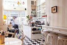 Mon Frere  / Maison de cafe, Pr Koromila 6 Thessaloniki