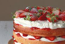 Cake inspis
