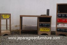 Furniture / LCGC AQYLA COLLECTION ( NEW ARRIVALS ON TEI 2013 )