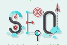 The Ultimate SEO Guide Series 2015