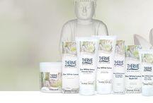 Zen White Lotus