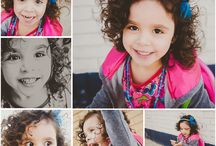 Indianapolis Child Photographer / Http://alaurenphoto.com