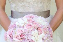 My Dream Wedding / by May Flower