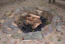 Fire Pit '17