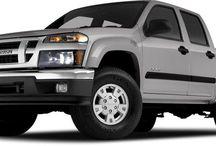 ISUZU Workshop Service Repair Manual / Workshop information for ISUZU trucks and cars