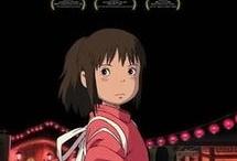 Anime I love / by judamasmas