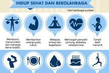Infographis Melani