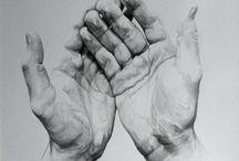 hande