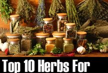 Home made remedies