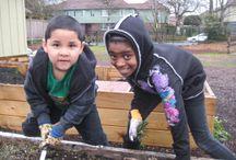 Concord Garden Club Ideas
