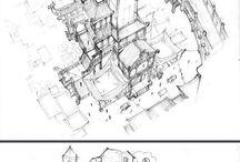 byggninger