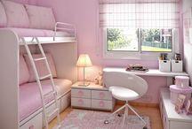 dormitorio Lola