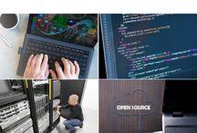 News ITSolution Tunisie / Vous trouvez toutes les nouveautés de ITsolution Tunisie
