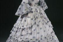 Dress Ideas / by Lili Harmon