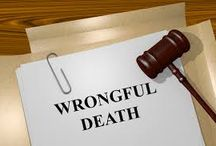 Wrongful death lawyer Nevada / As a personal injury lawyer, Ken McKenna has successfully handled everything from Automobile Accidents to Airplane Crashes. Being a Reno, Nevada trial attorney, Ken McKenna is uniquely qualified to take on the Insurance Companies, Government Agencies, and Corporations.