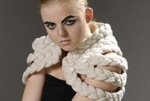 Portfolio inspiration - Hungarian fashion