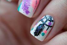 Nails#^