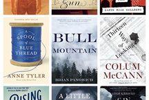libros para vivir