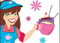 Hungry Girl Recipes....