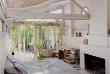 Home Deco / by Laura Daniel
