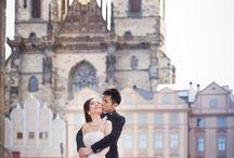 Raifa Slota Photography / Photography, Wedding photography