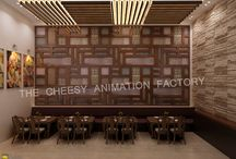 3D Architectural Rendering USA / The Cheesy Studio is 3D Architectural Rendering USA, 3D Walkthrough USA, 3D Interior Rendering USA, 3D Exterior Rendering USA, New York.  http://www.thecheesyanimation.com/3D-Architectural-USA.html