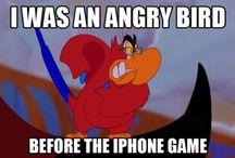 Funniest Disney Memes / Funniest Disney Memes