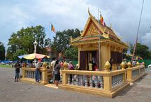 Cambodia / Tours to Cambodia offered by Azure Travel