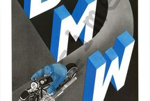 Das schnellste Motorrad der Welt! / Impression d'une affiche #bmwmotorcycles de 1929 en #lithographie en 5 couleurs. #limitededition and numbered editions #affiches #motos #bmw  Final format : 56 x 74 cm Image format : 45,4 x 65 cm Paper : Rivoli white 350 g/m2, vellum, 25% cotton Print : 145 numbered copies (1/145 to 145/145), plus 15 workshop copies (EA 1/15 to EA 15/15). Price : 145,00 €