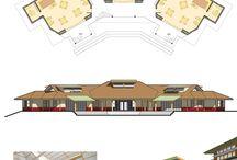 montessori_school_plan