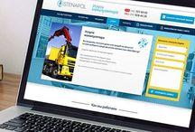 Turnkey Solution for Websites