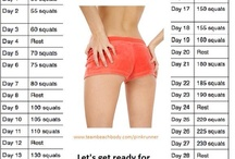 Checklist!