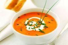 soep!