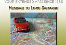 Roadside Assistance / June is around the corner. Many of us have already started making vacation plans. marmassistance experts are happy to present you the crucial points to pay attention  before beginning a long journey with your  vehicle. http://marmassistance.com/heading-long-distance/