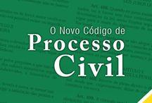Usucapião em cartório: novidade do novo Código de Processo Civil