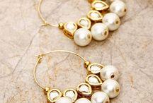 modern jewels
