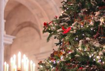 Kerst / December en kerst