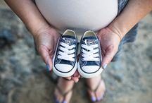 pregnancy 3