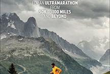 trailrun free / trail running frredom