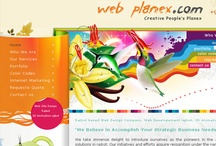 SEO Assistance / by Brianna